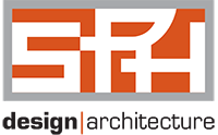 SPH Design + Architecture Inc. Logo